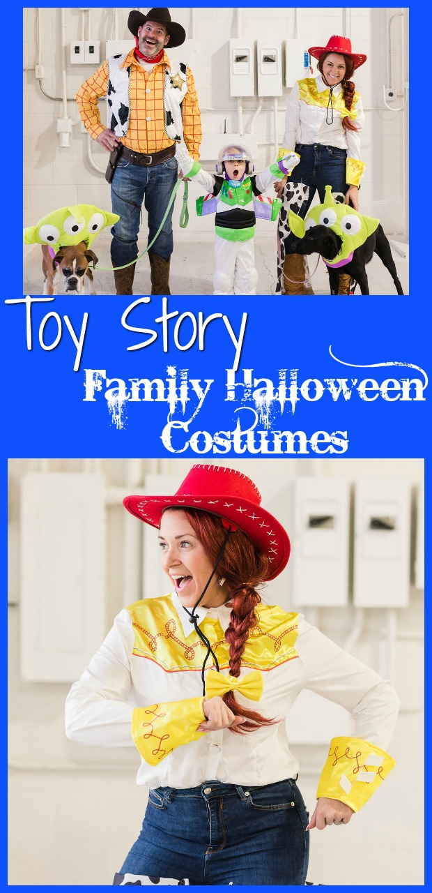 toy story halloween costumes-13