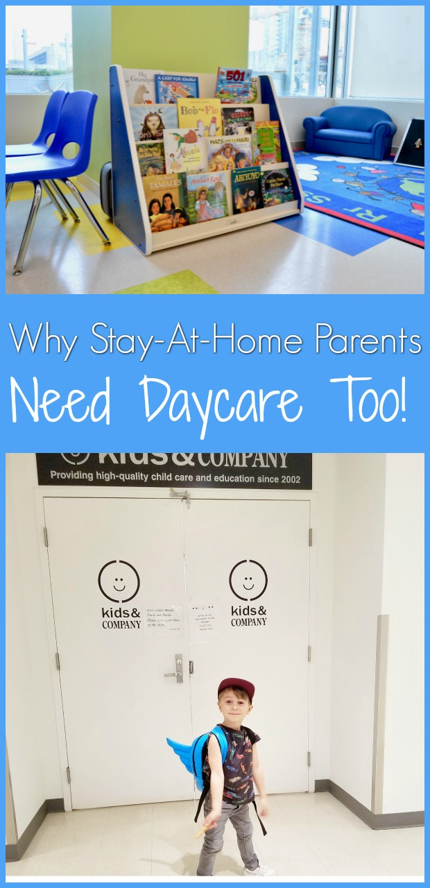 Why Stay-At-Home Parents Need Daycare Too-13