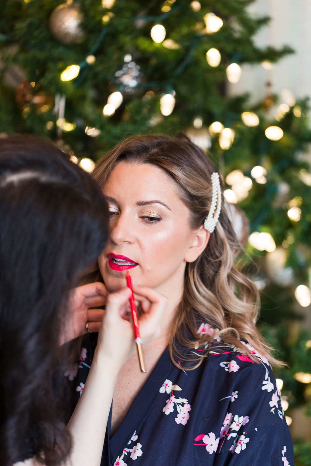 Master Holiday Party Makeup-6