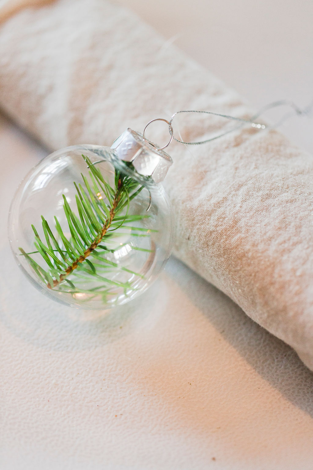 Inexpensive Christmas Tablescape-4