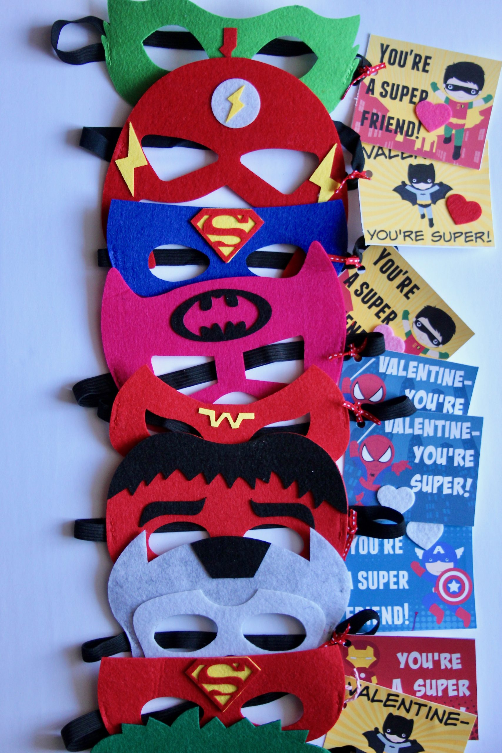 super awesome superhero valentines-2
