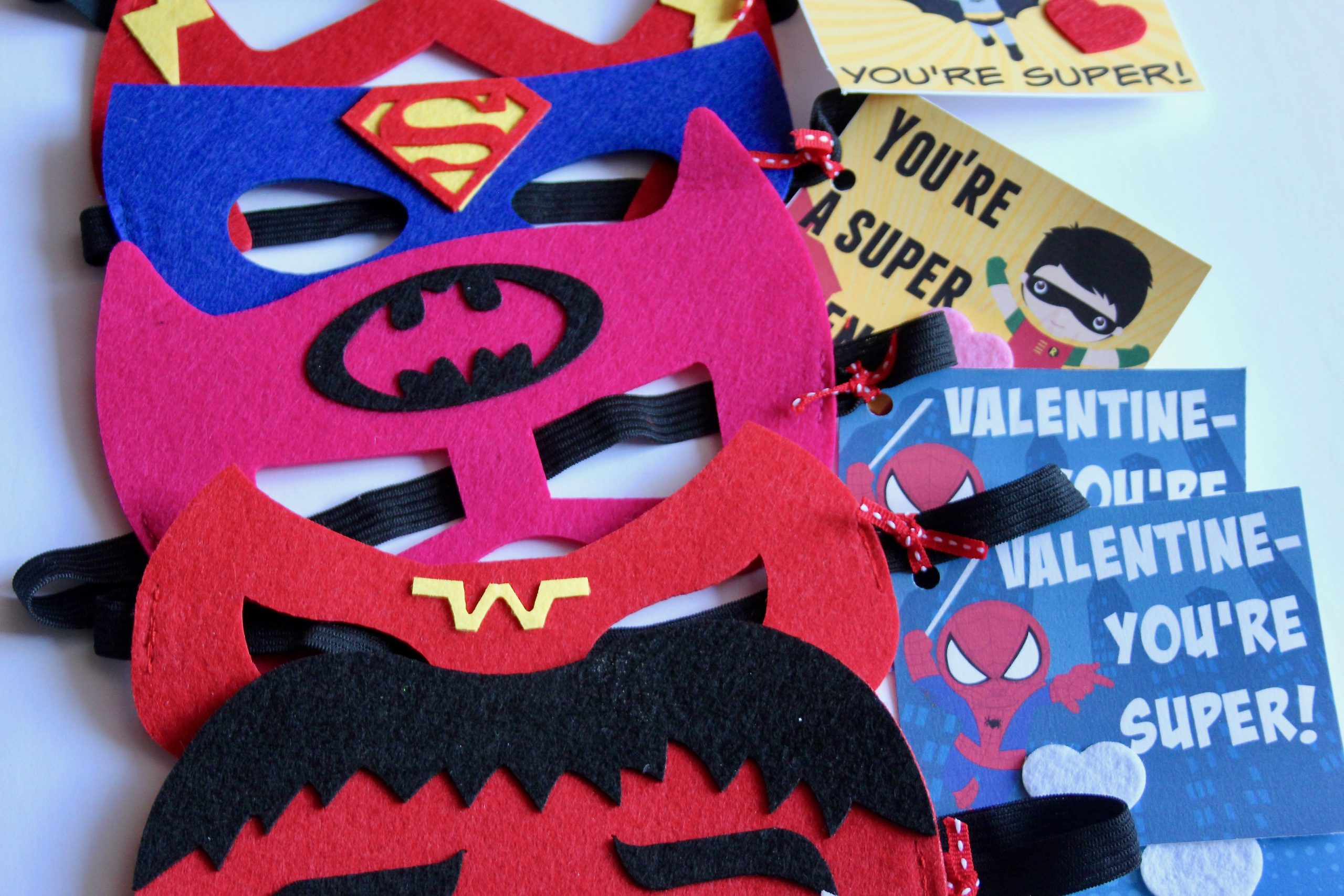 super awesome superhero valentines-1