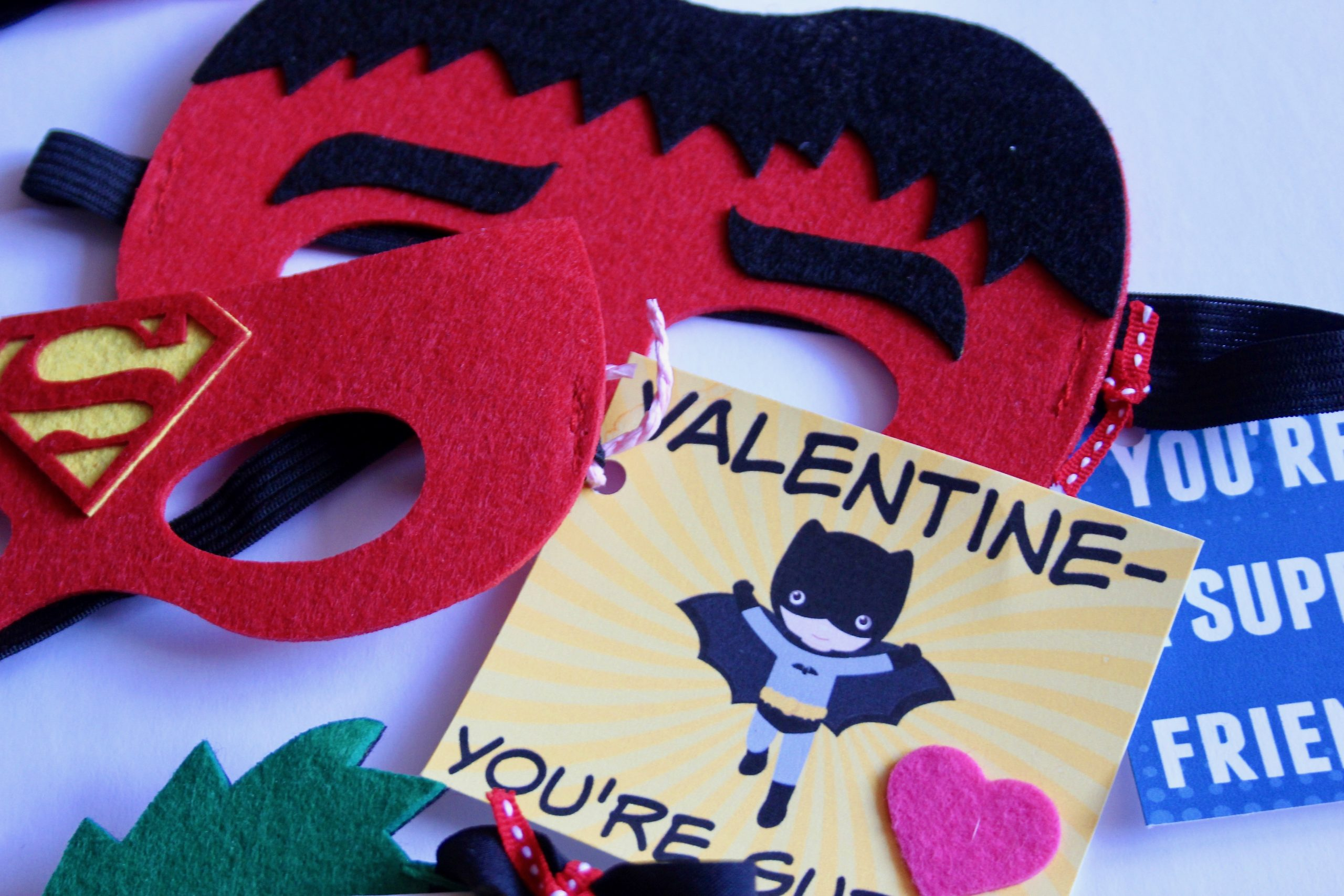super awesome superhero valentines-5