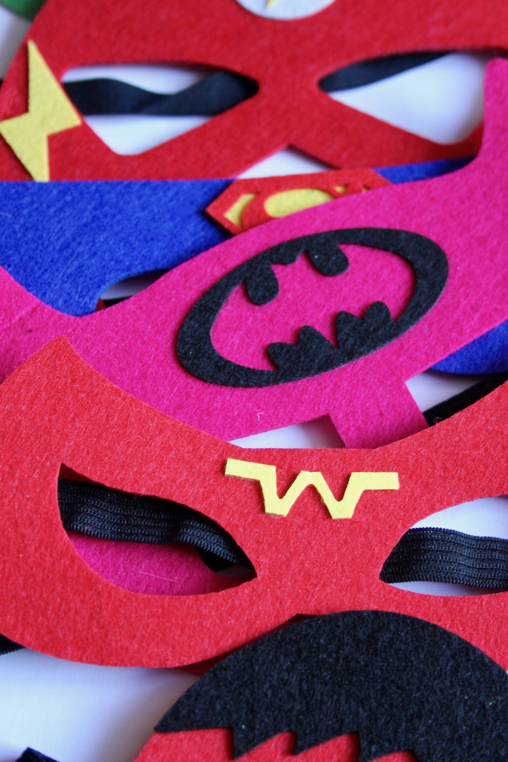 super awesome superhero valentines-3