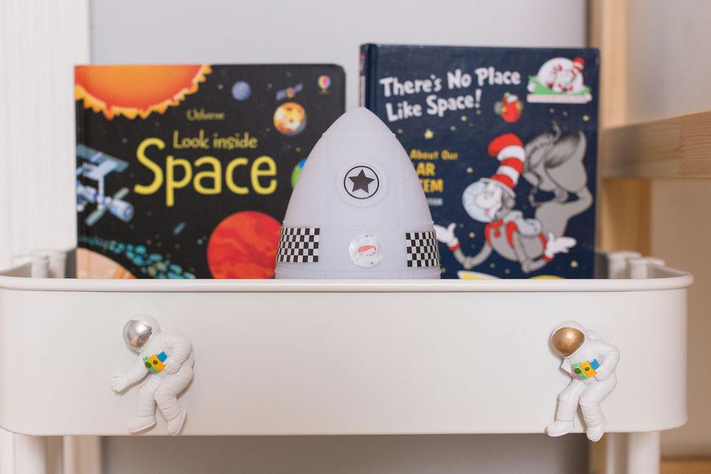 kids space room-10
