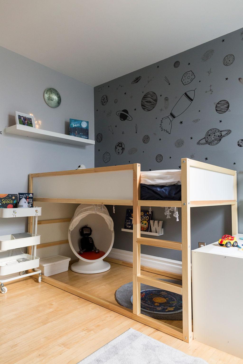 kids space room-4