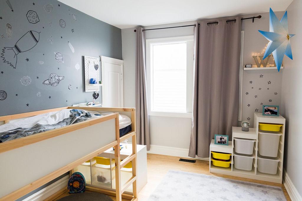 kids space room-3