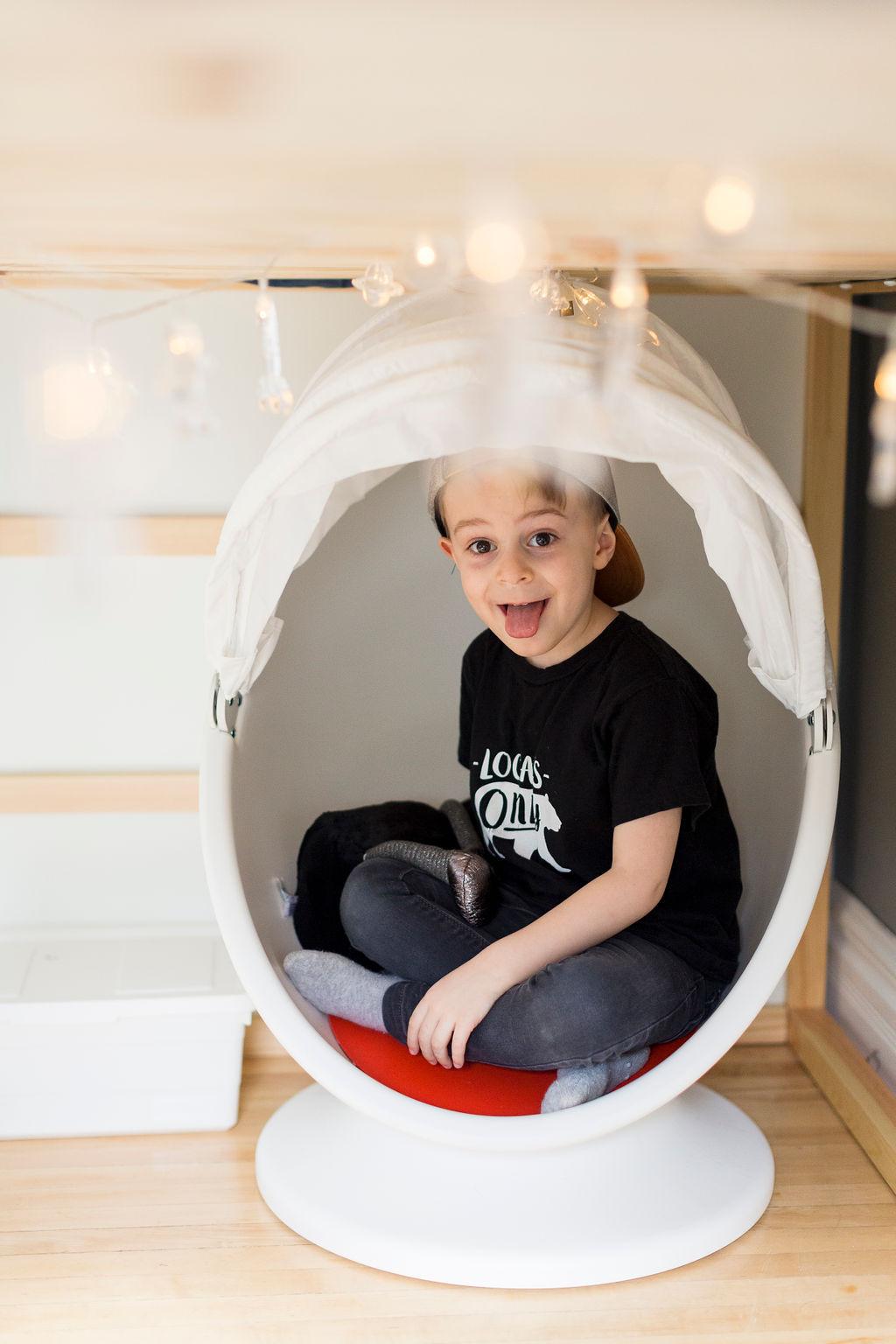 kids space room-5