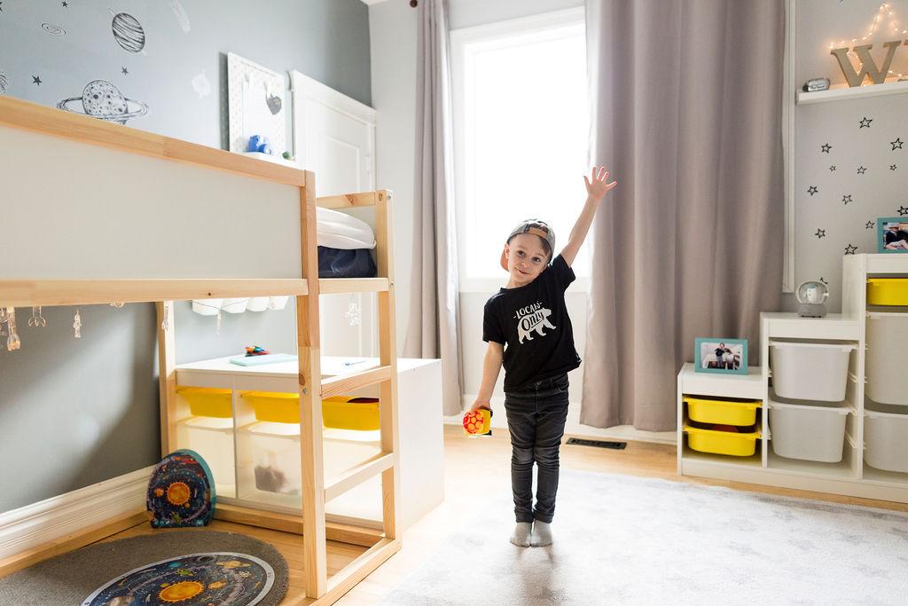 kids space room-1