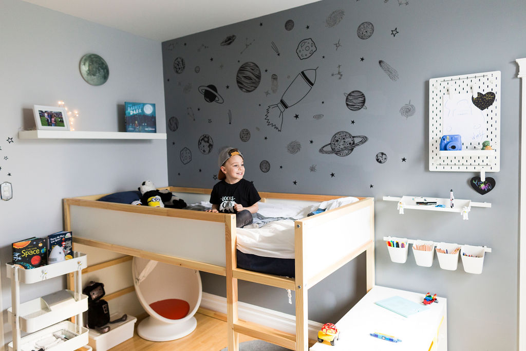 kids space room-2
