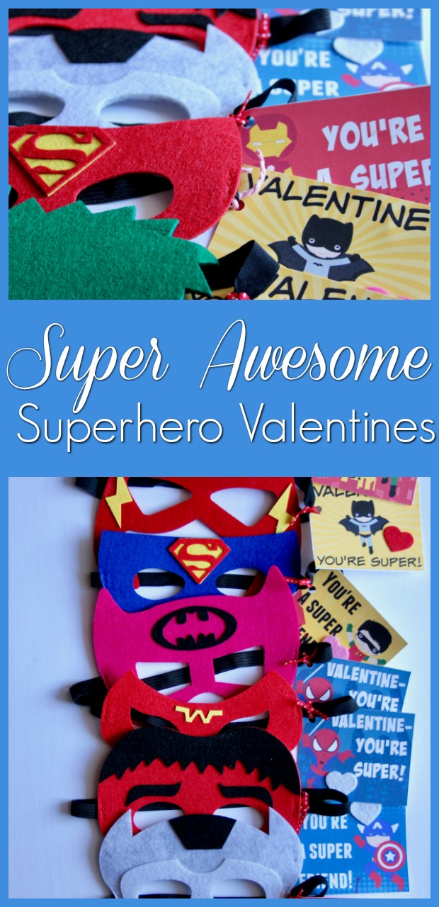 super awesome superhero valentines-6