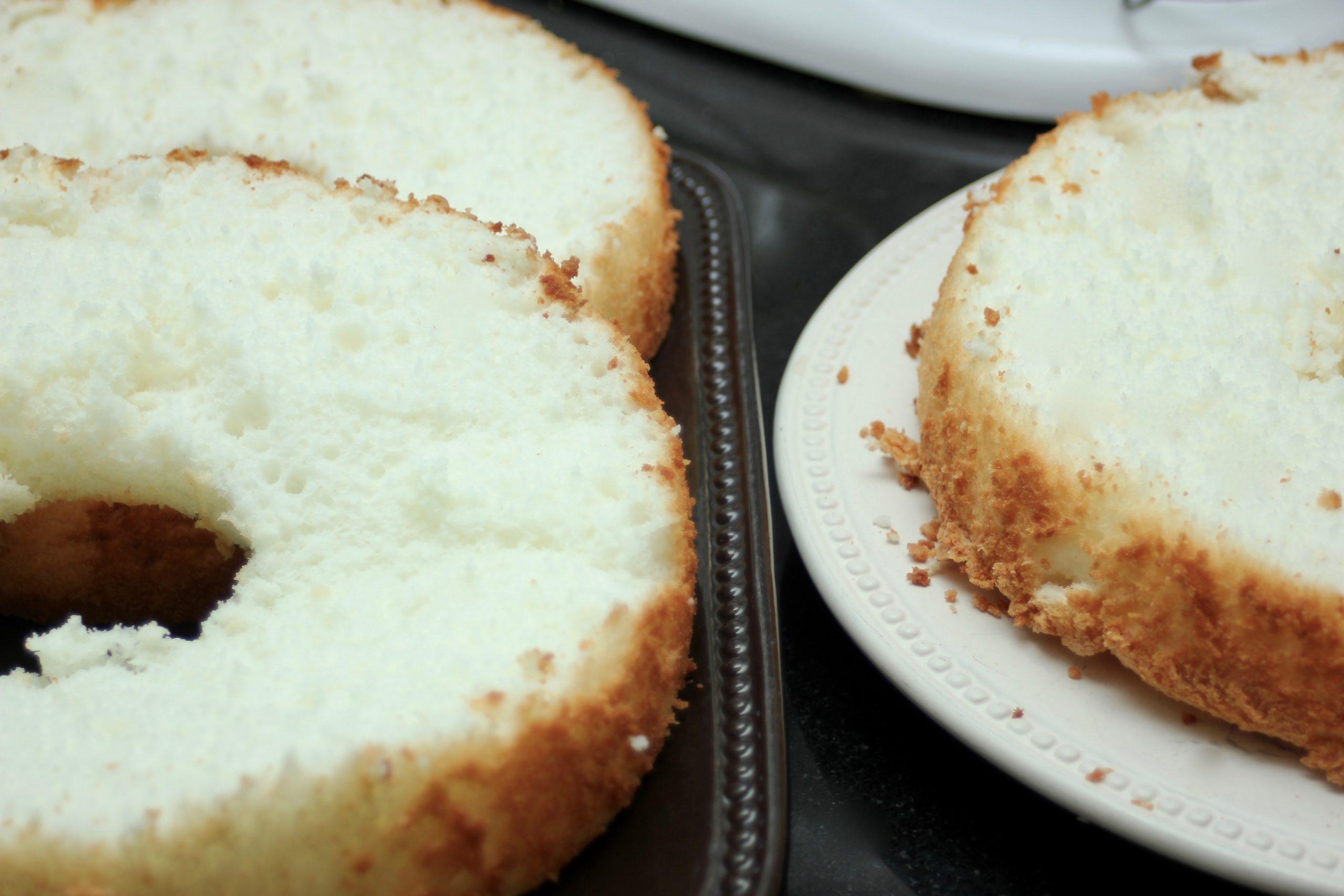 Easy Crispy Crunch Cake-6