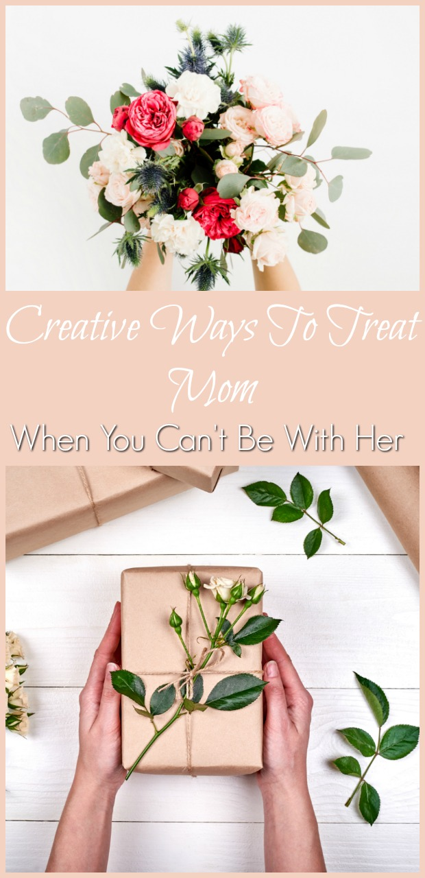 treat mom when you can't be with her-8