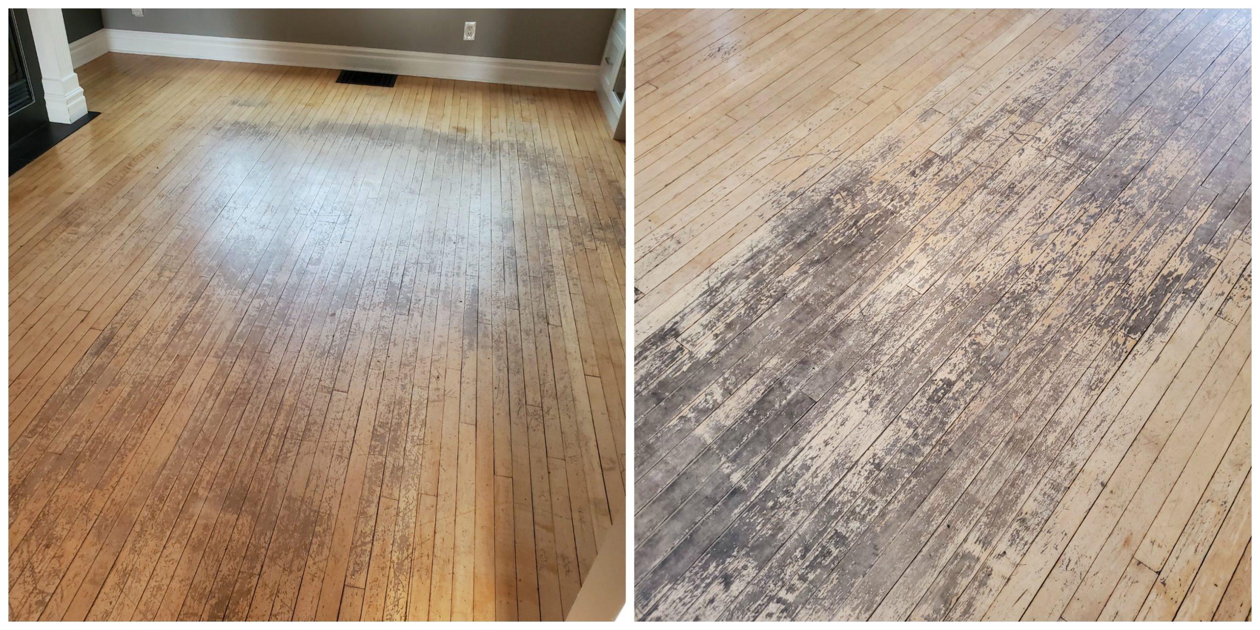 refinishing hardwood floors-2