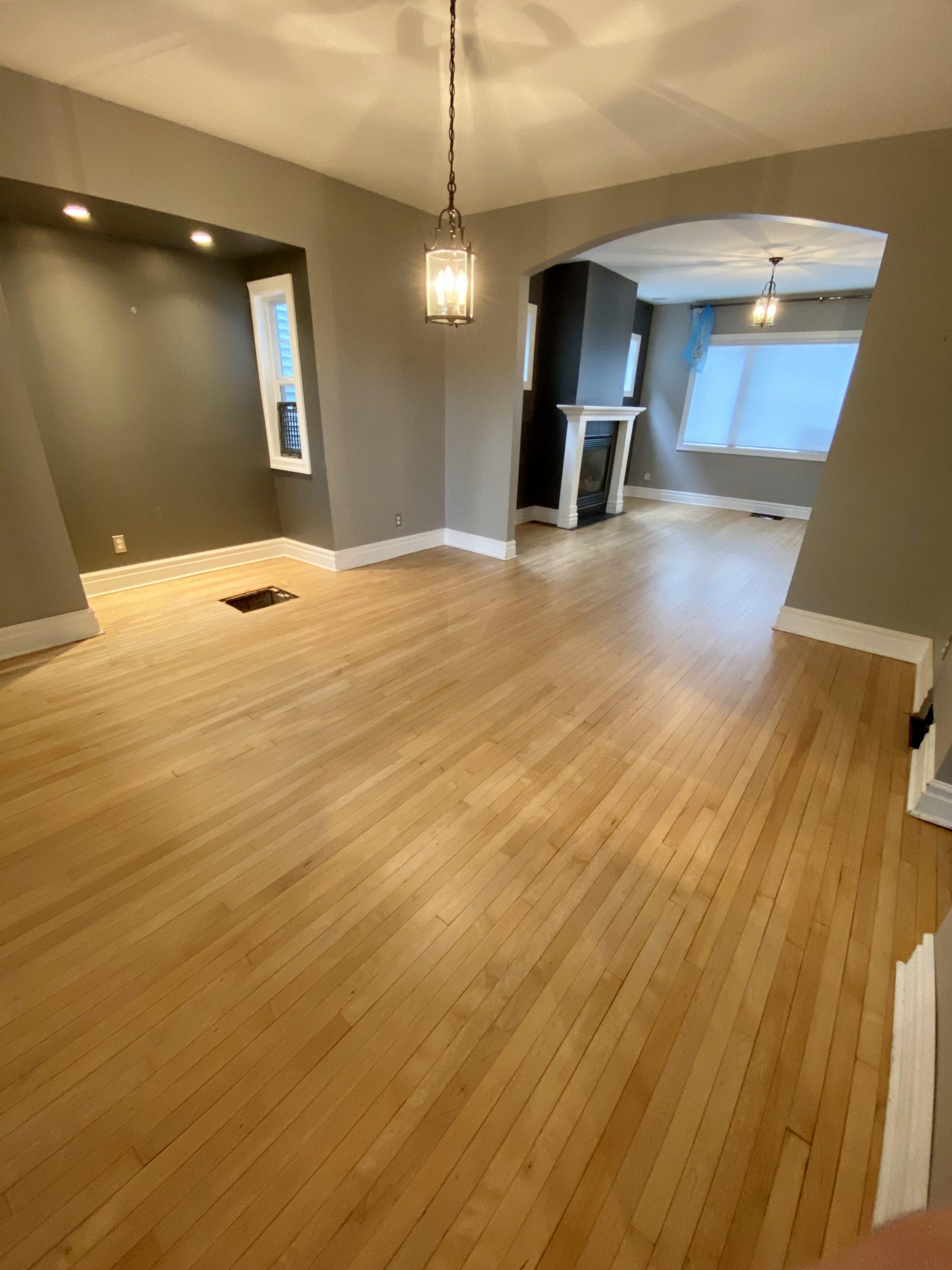 refinishing hardwood floors-3