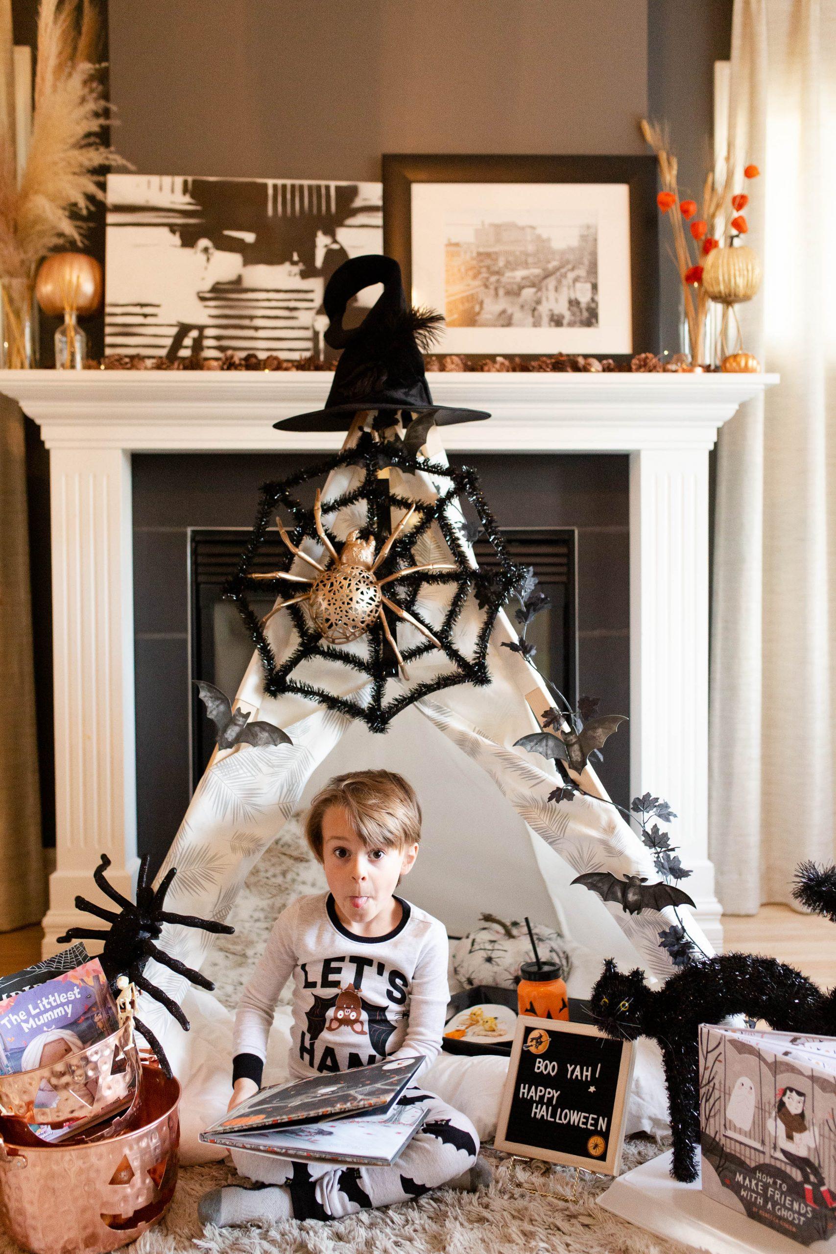 cutest Halloween Hut-2