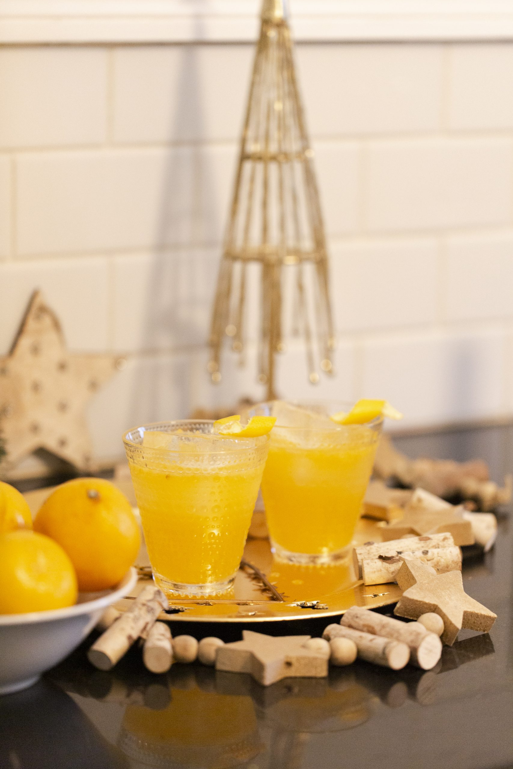 satsuma cocktail-1
