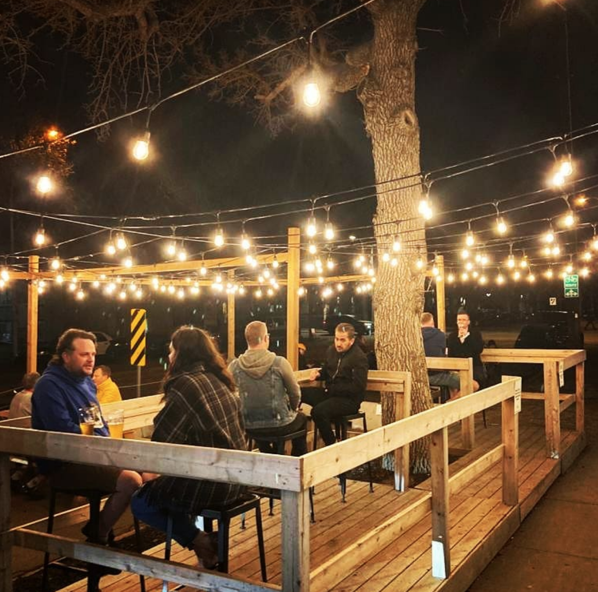 winter patios in Edmonton-4