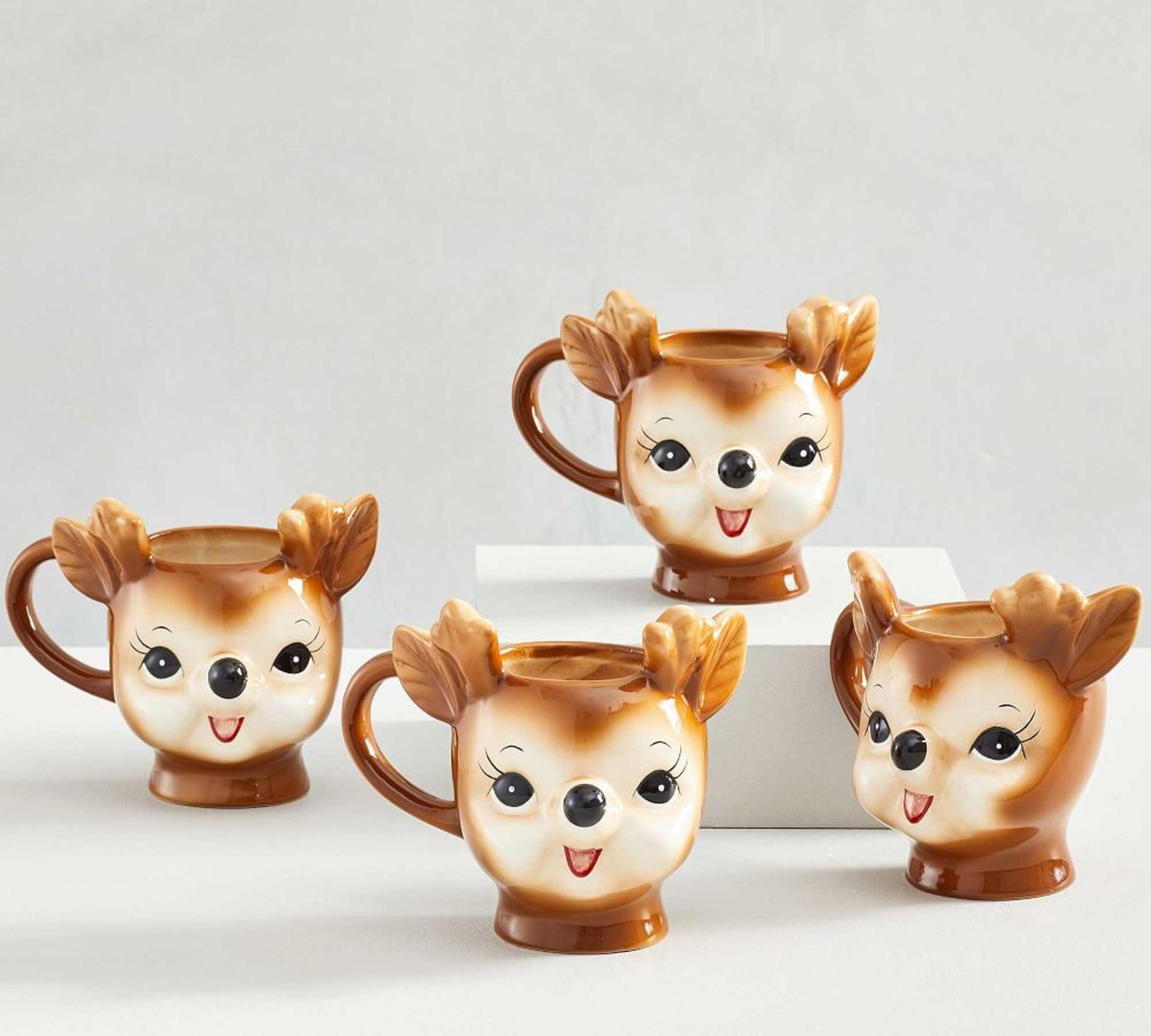 fun + festive Christmas mugs-4