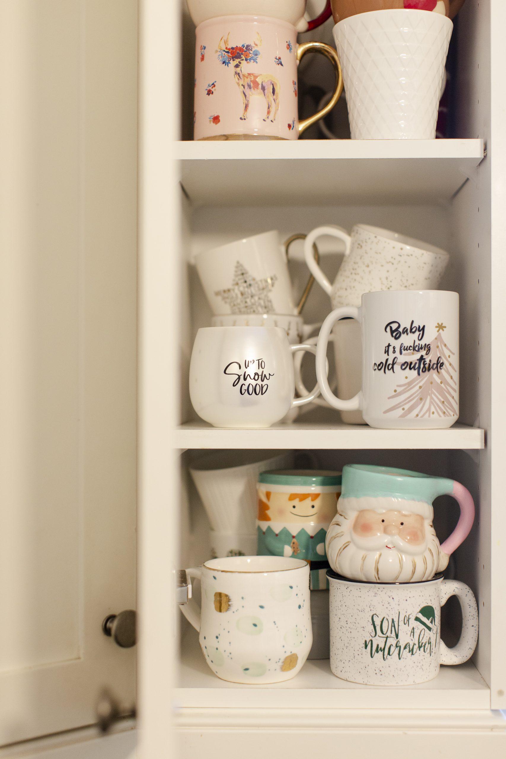 fun + festive Christmas mugs-2