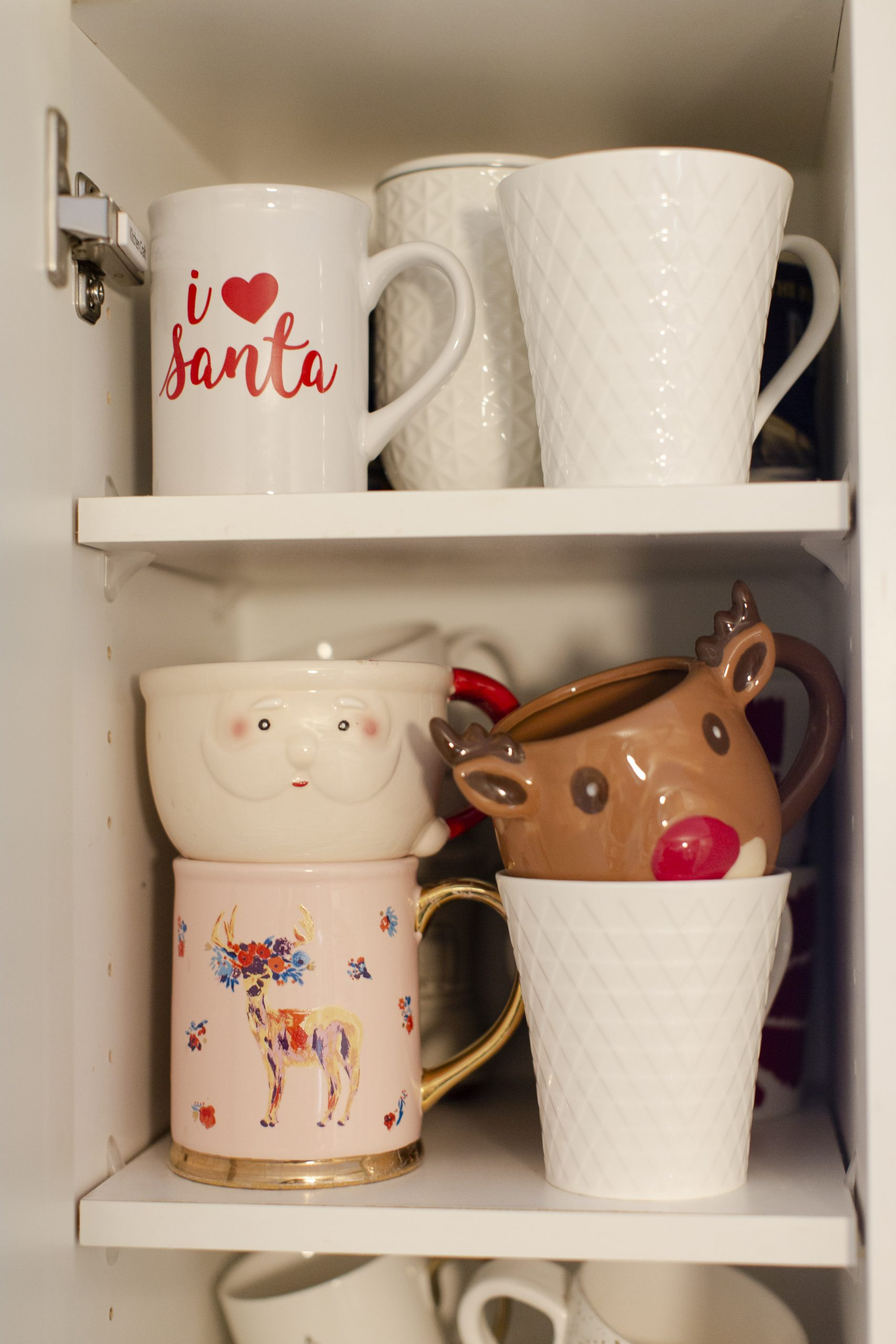fun + festive Christmas mugs-7