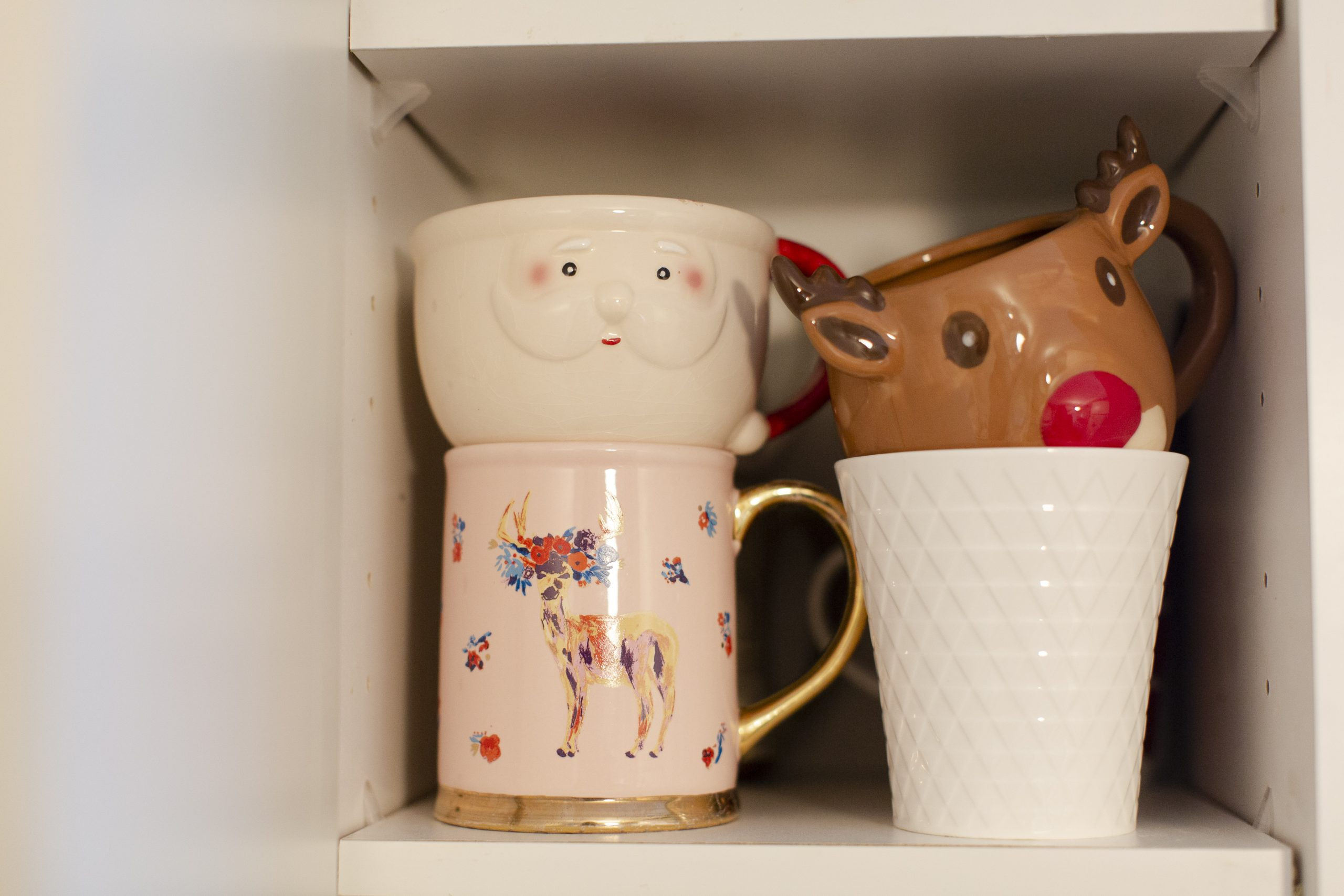 fun + festive Christmas mugs-3