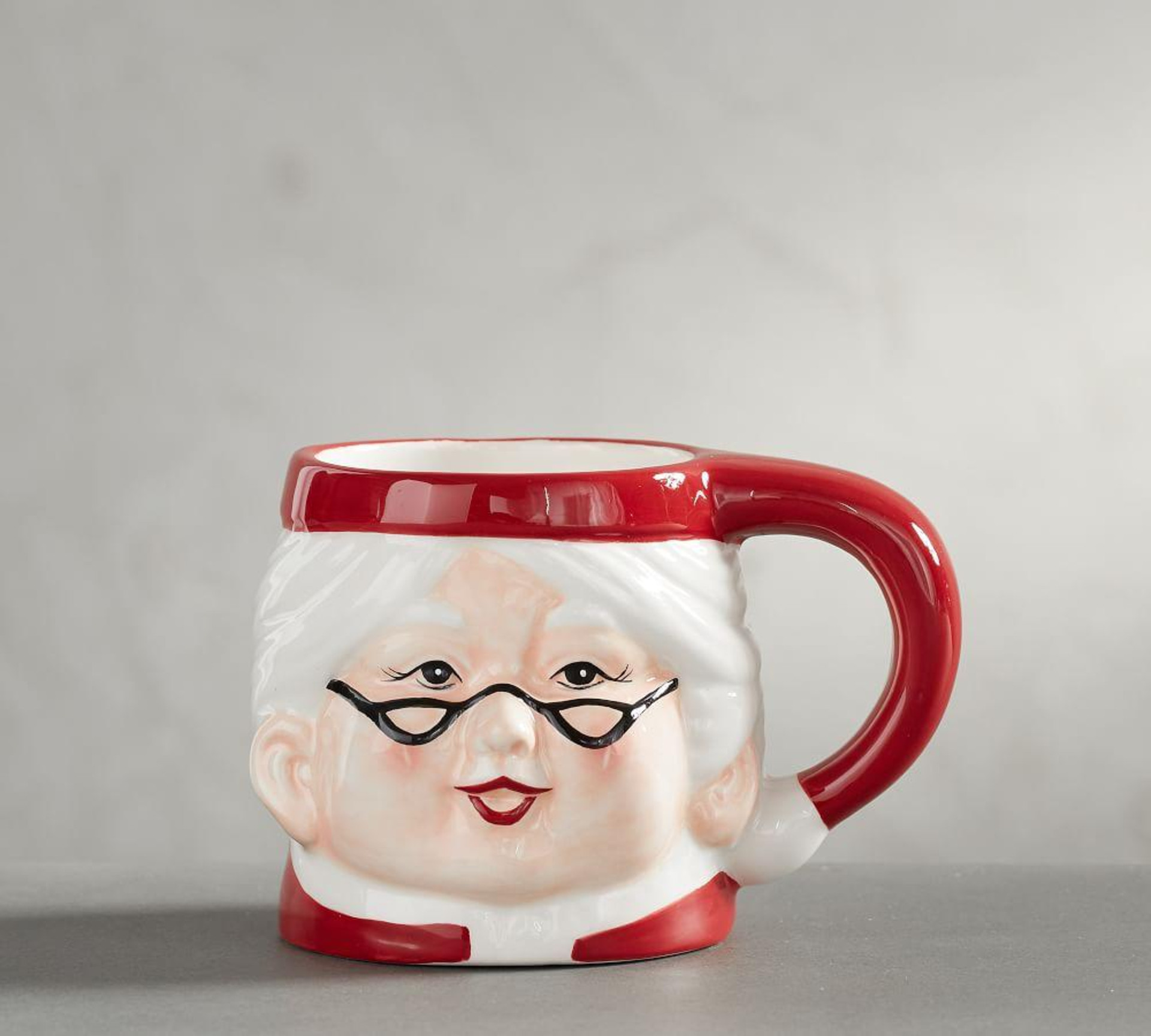 fun + festive Christmas mugs-5