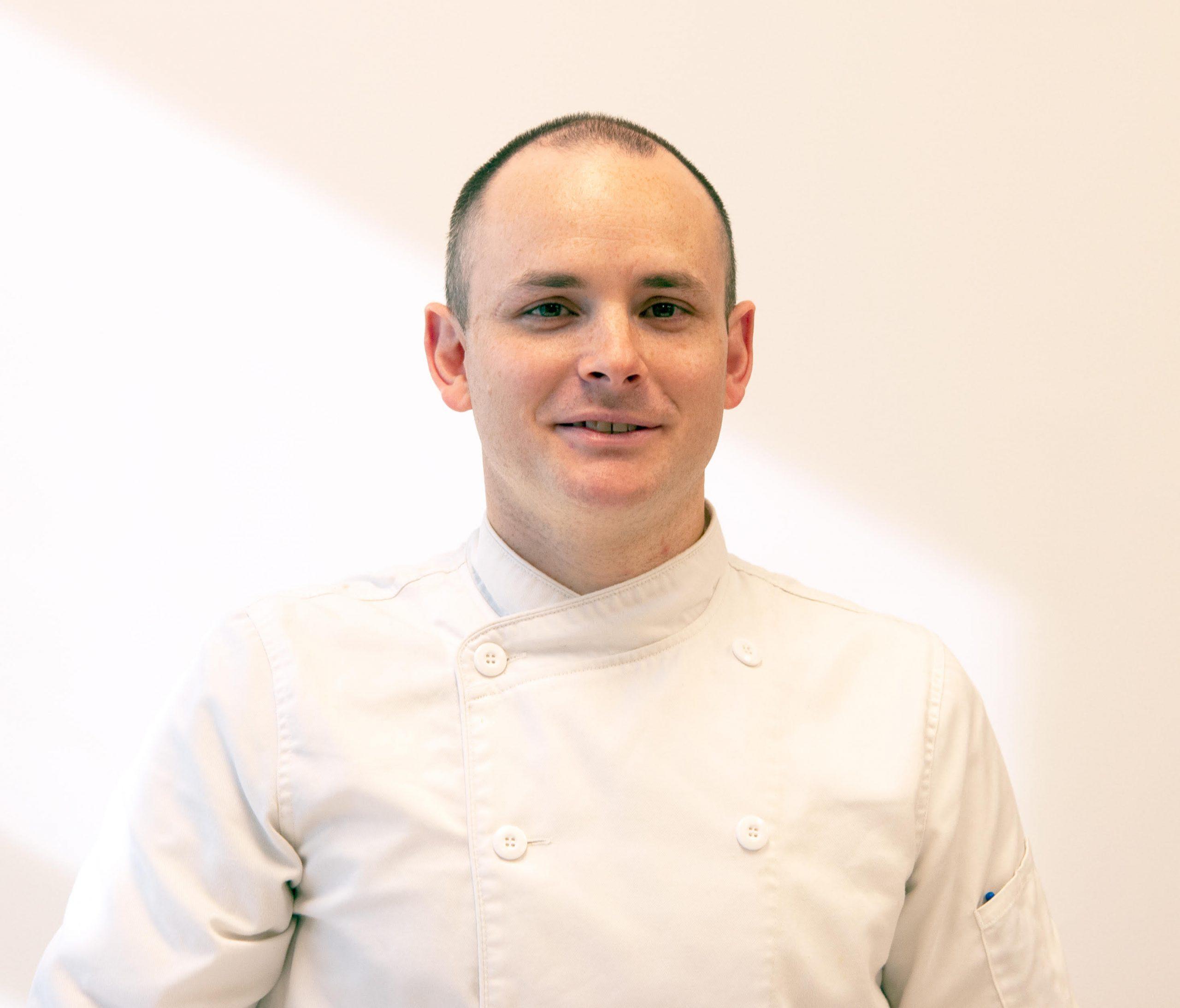 Chef Alexei's Cranberry Sauce-2