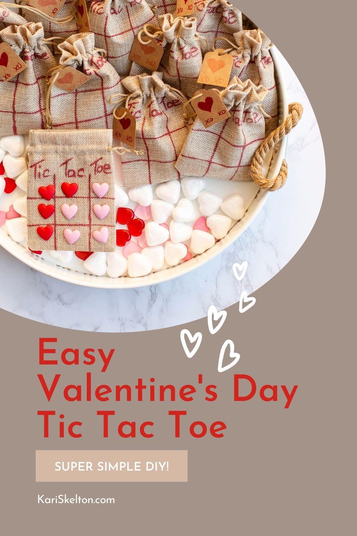 Valentine's Tic Tac Toe-6