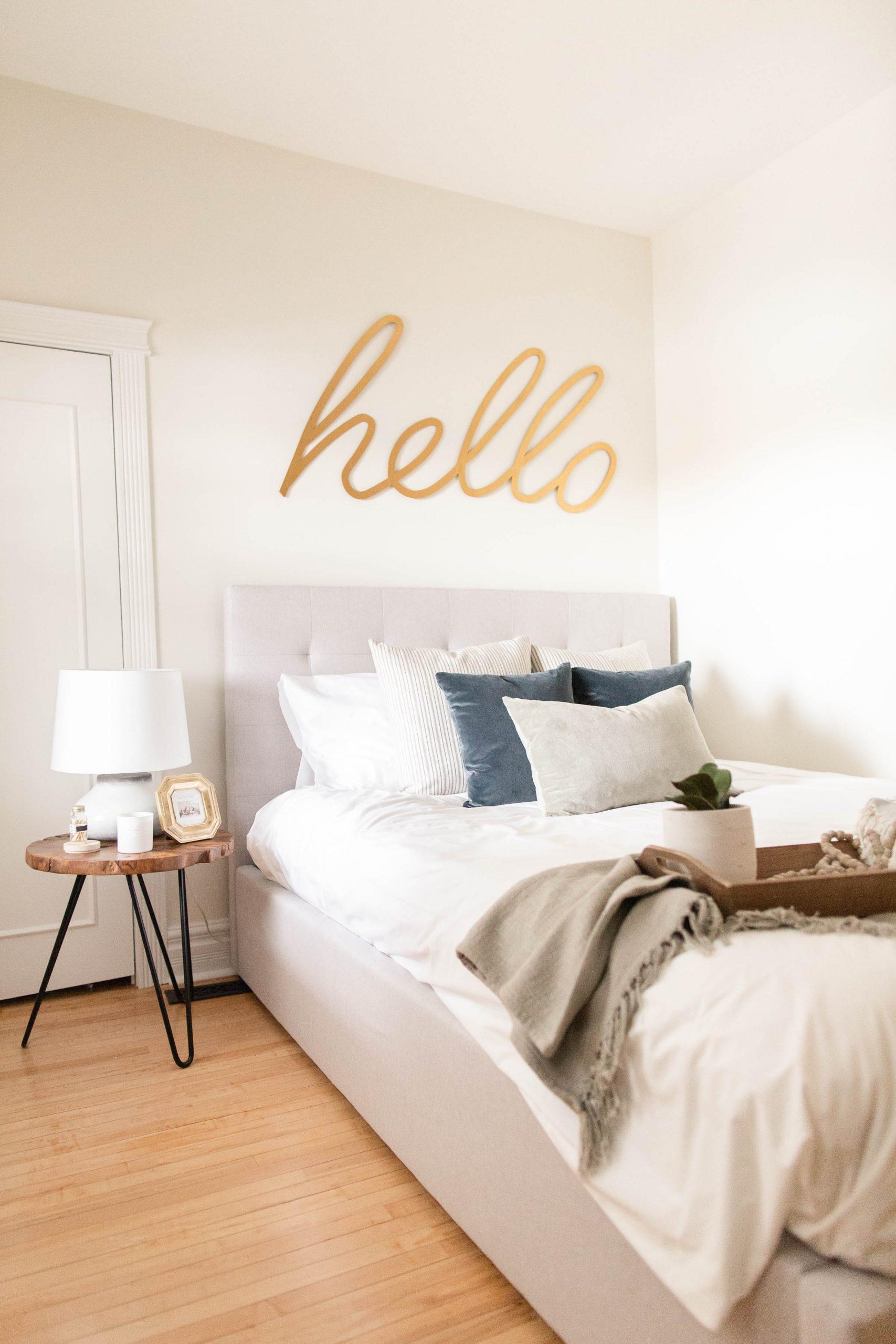 guest room refresh: transitional vintage-5