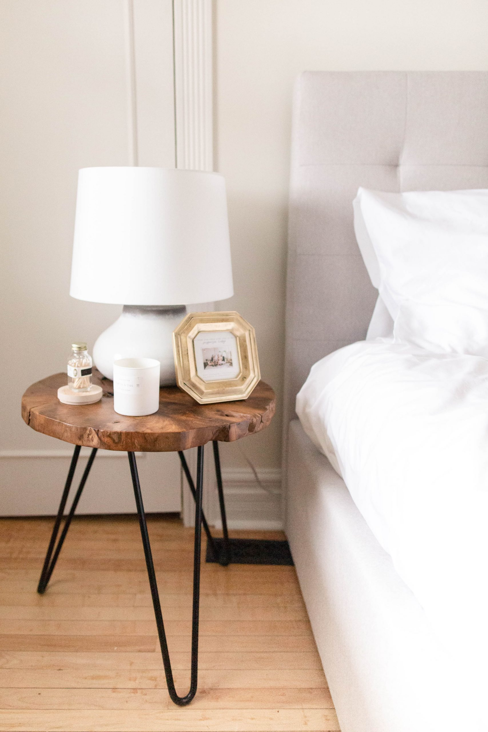 Guest Room Reveal-15