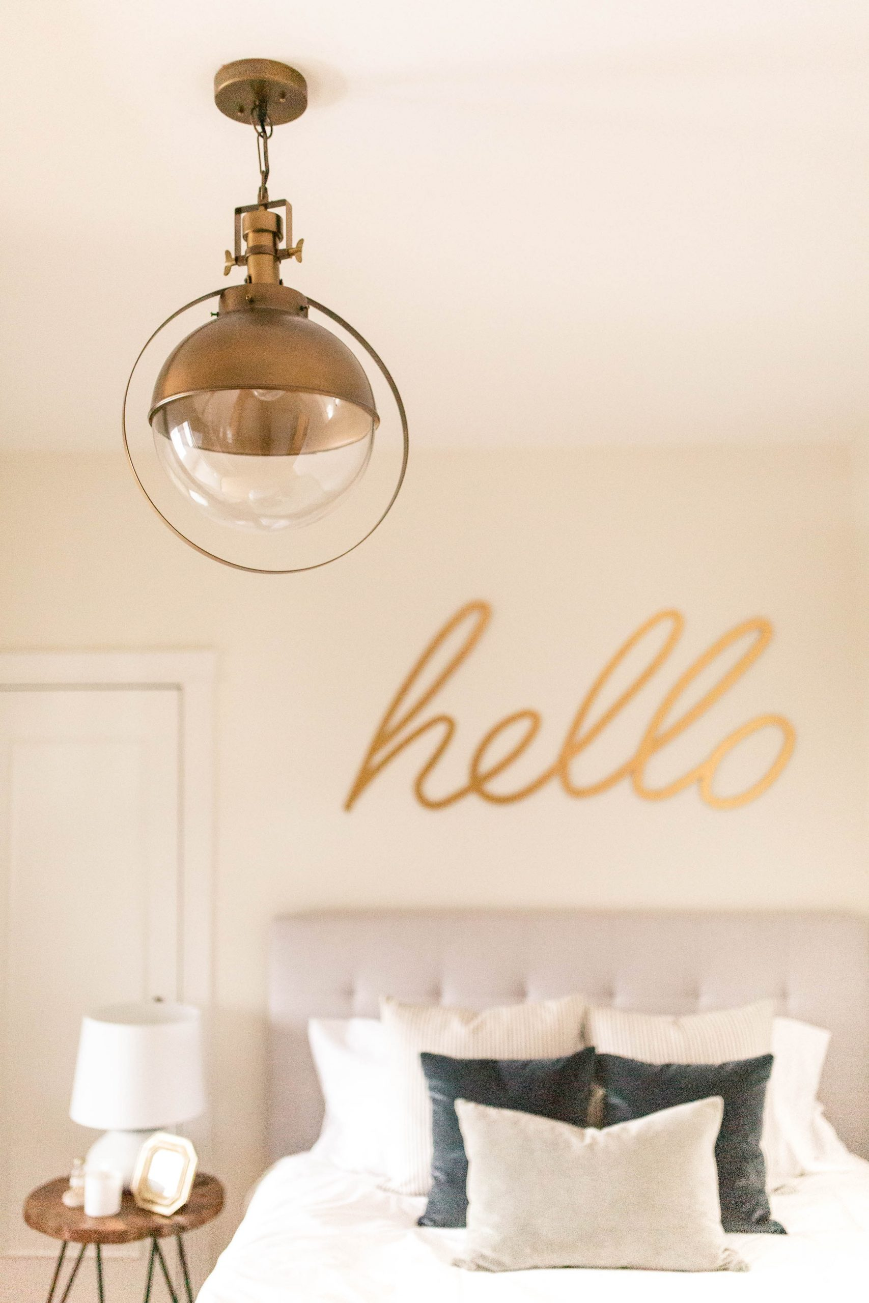 Guest Room Reveal-13