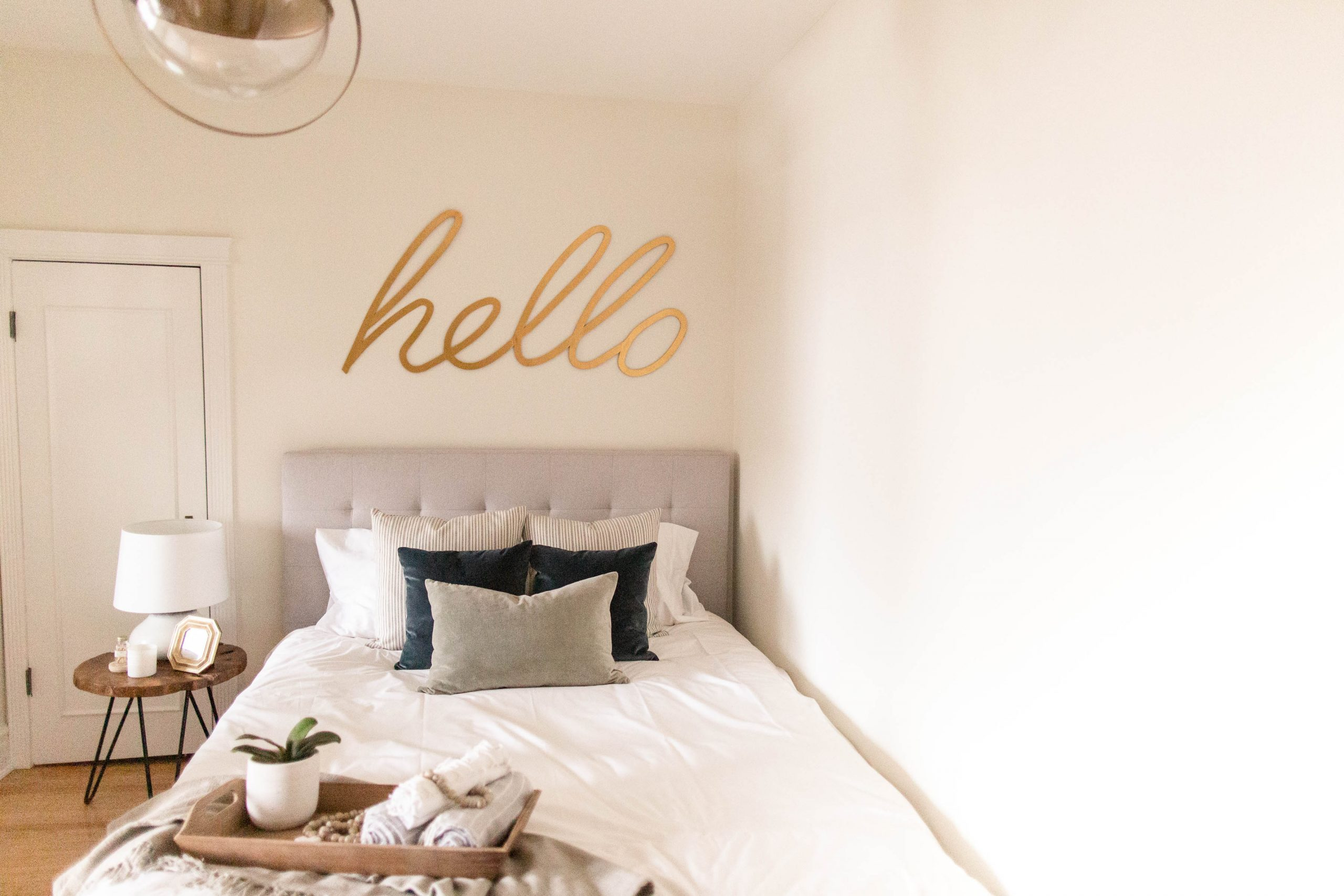 Guest Room Reveal-14