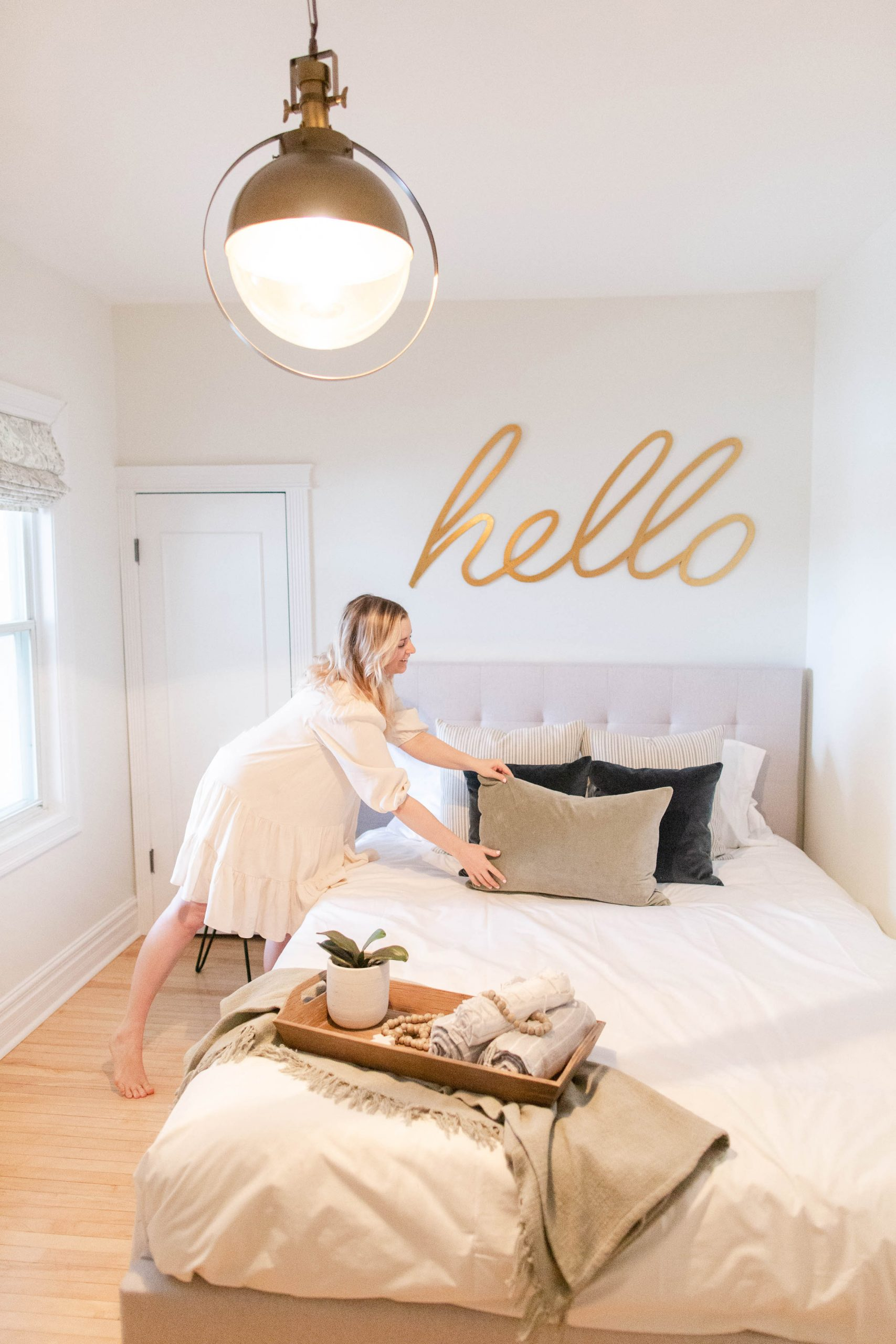 Guest Room Reveal-9