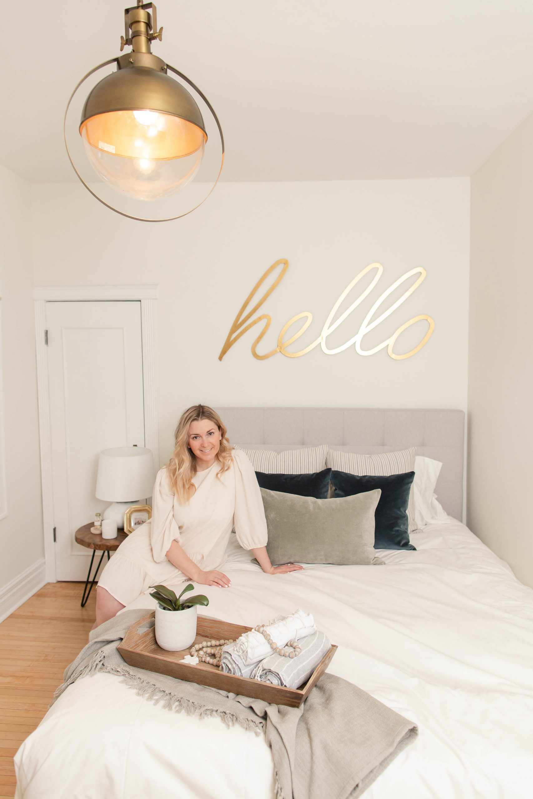 Guest Room Reveal-12