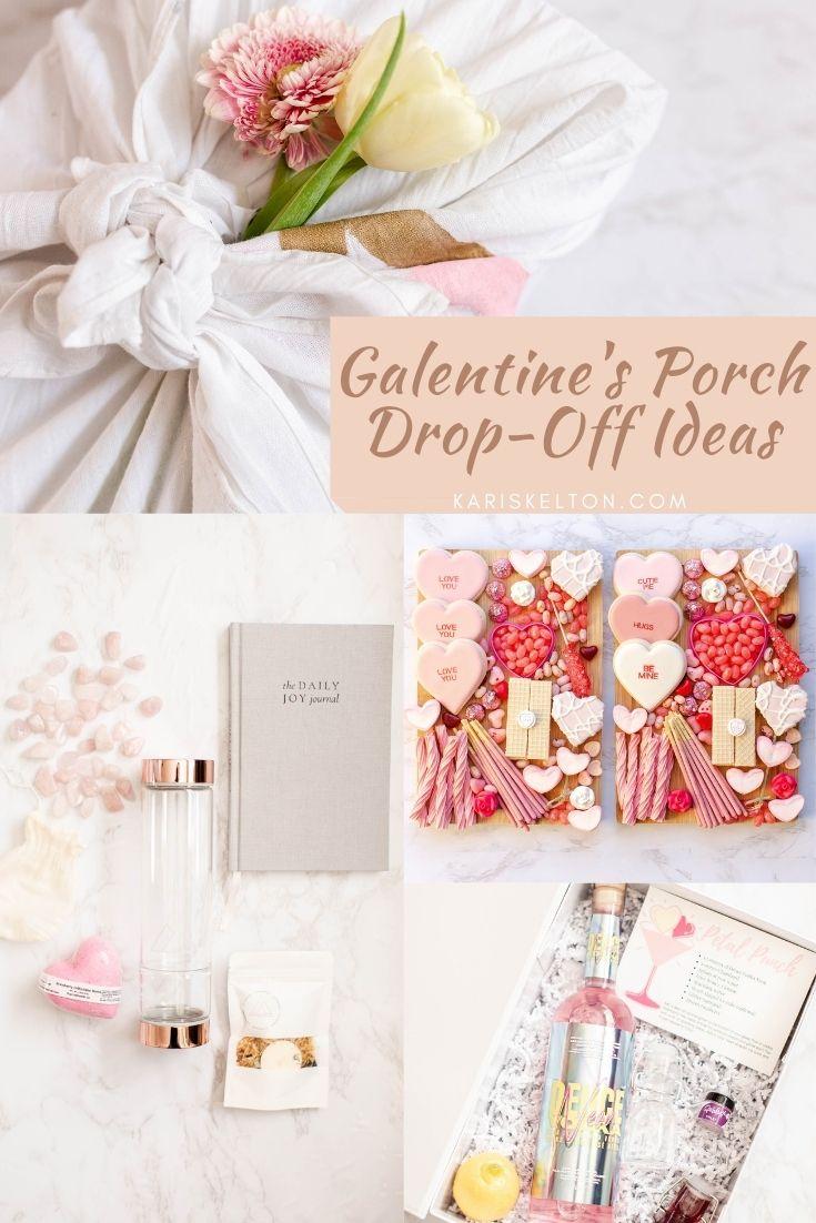 Galentine's Porch Drop-Off Gift Ideas-10