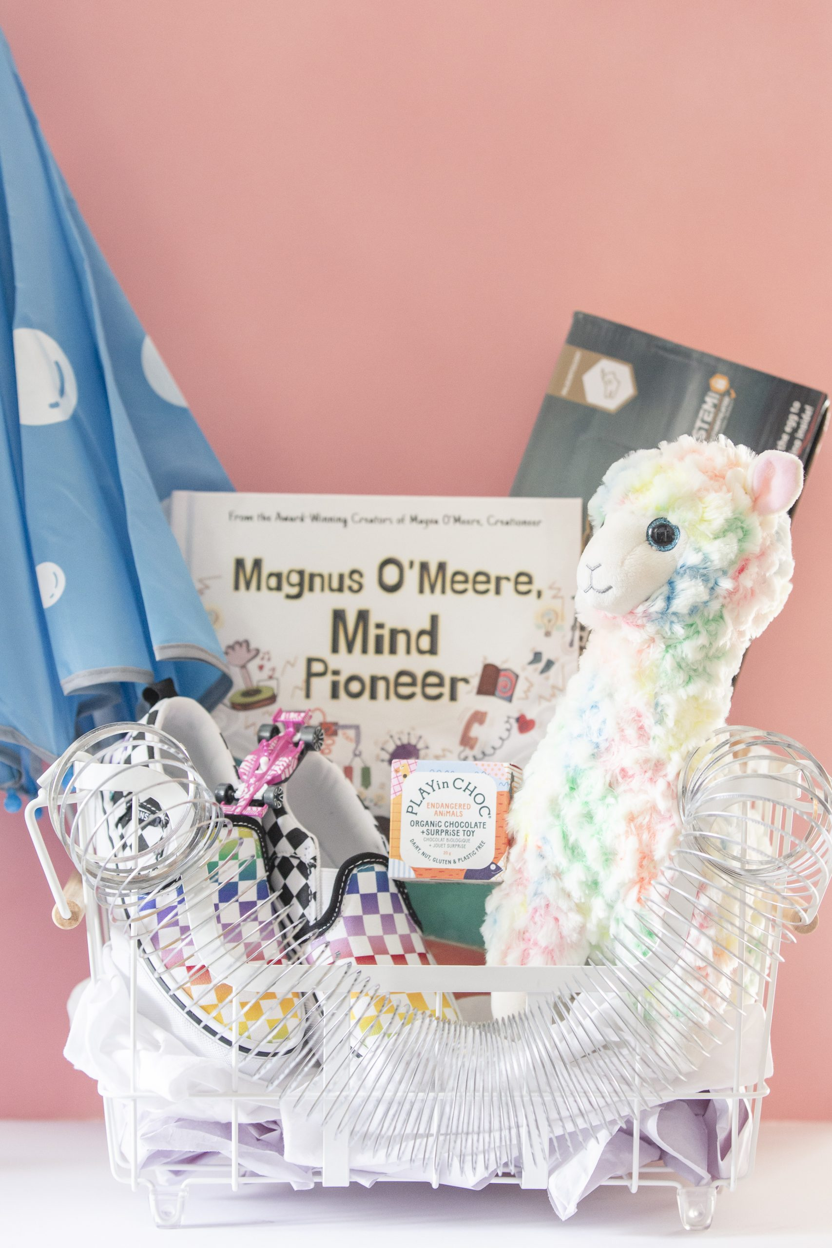cool stuff for easter baskets-2