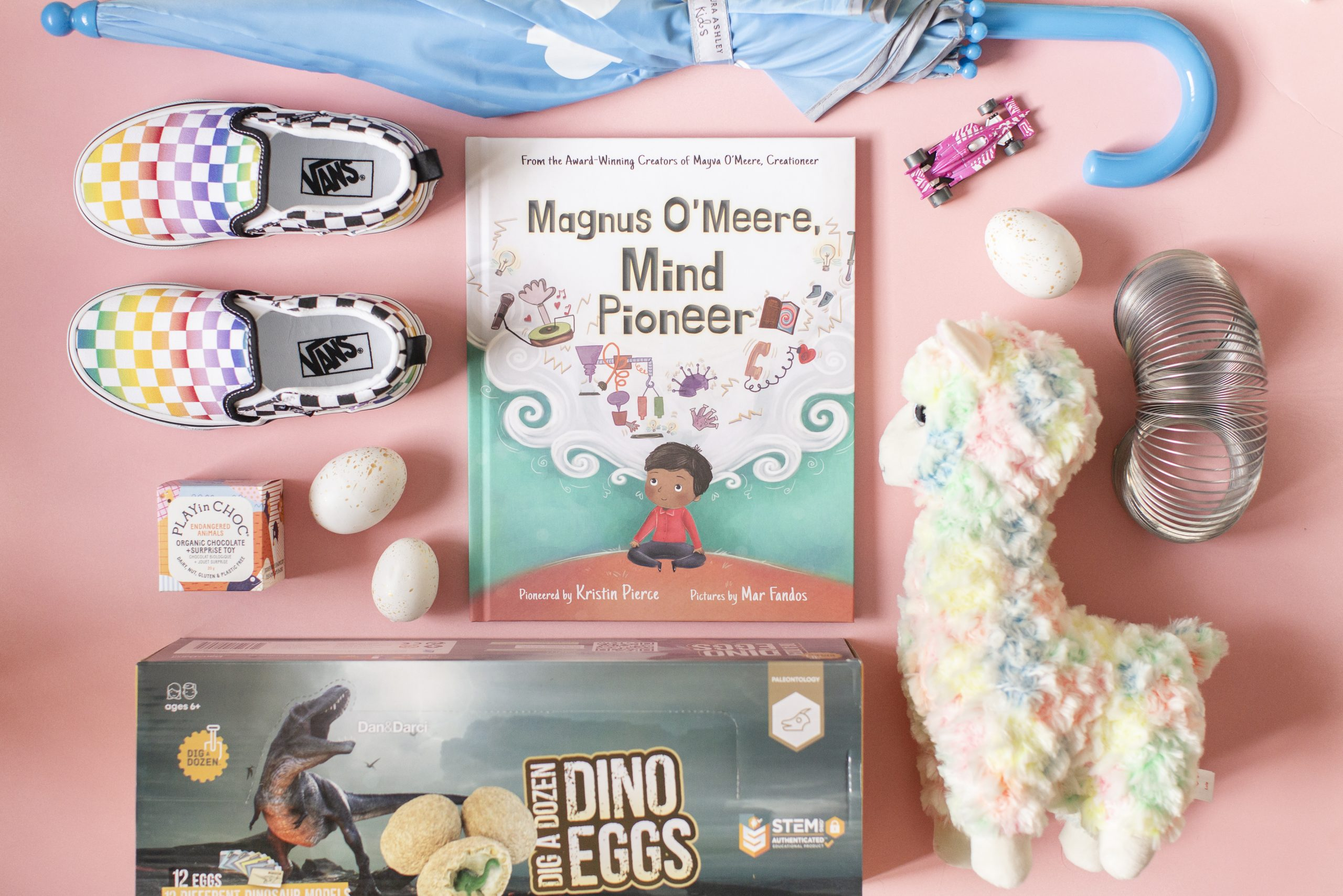 cool stuff for easter baskets-1