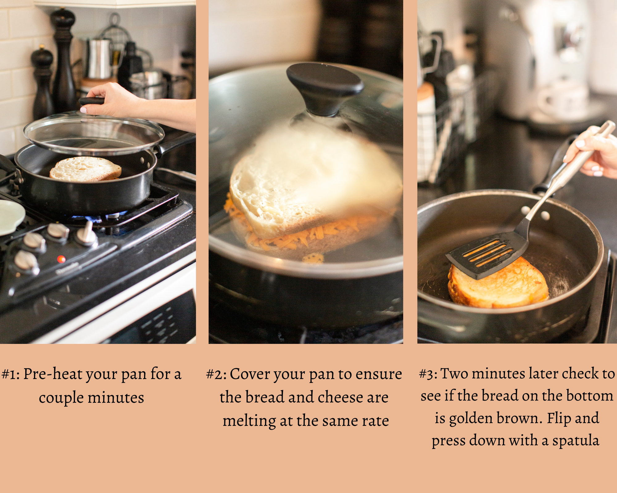 how to master the perfect grilled cheese-4