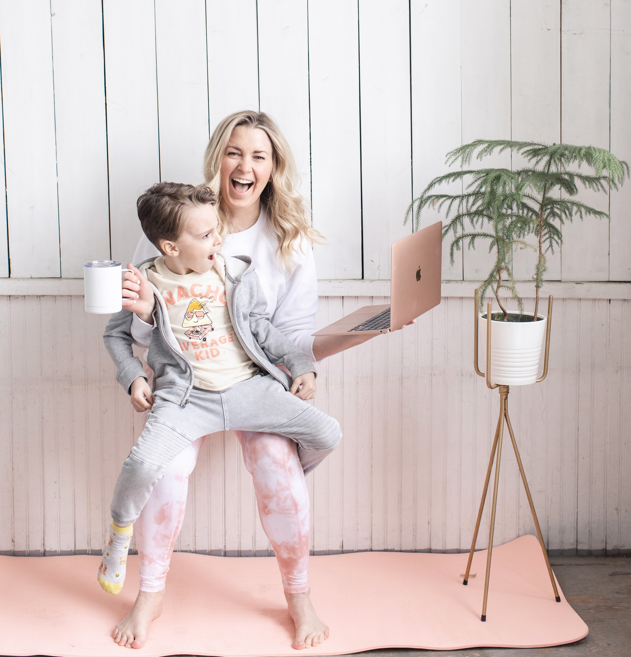Productivity Hacks For Work-From-Home Parents-1