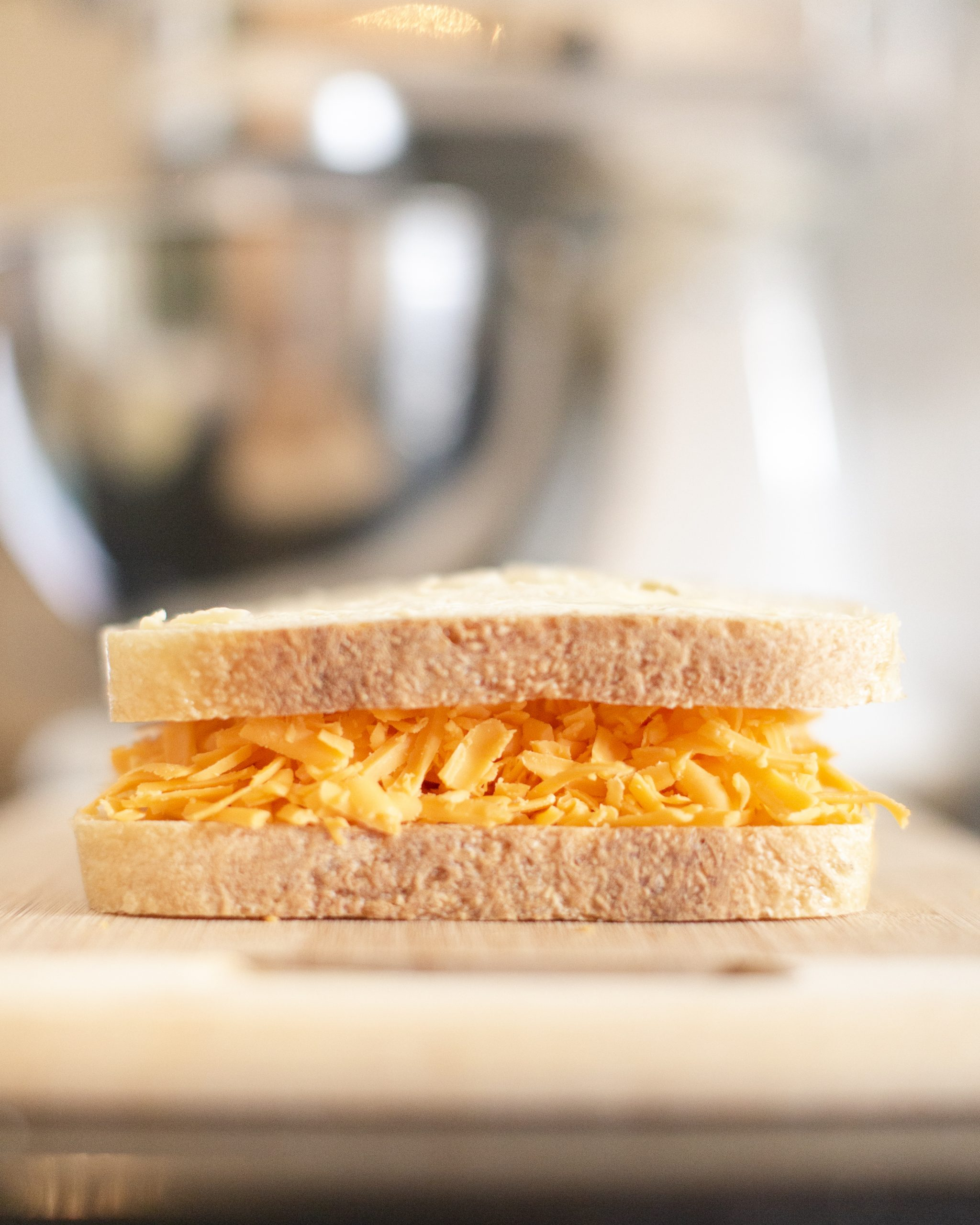 how to master the perfect grilled cheese-2