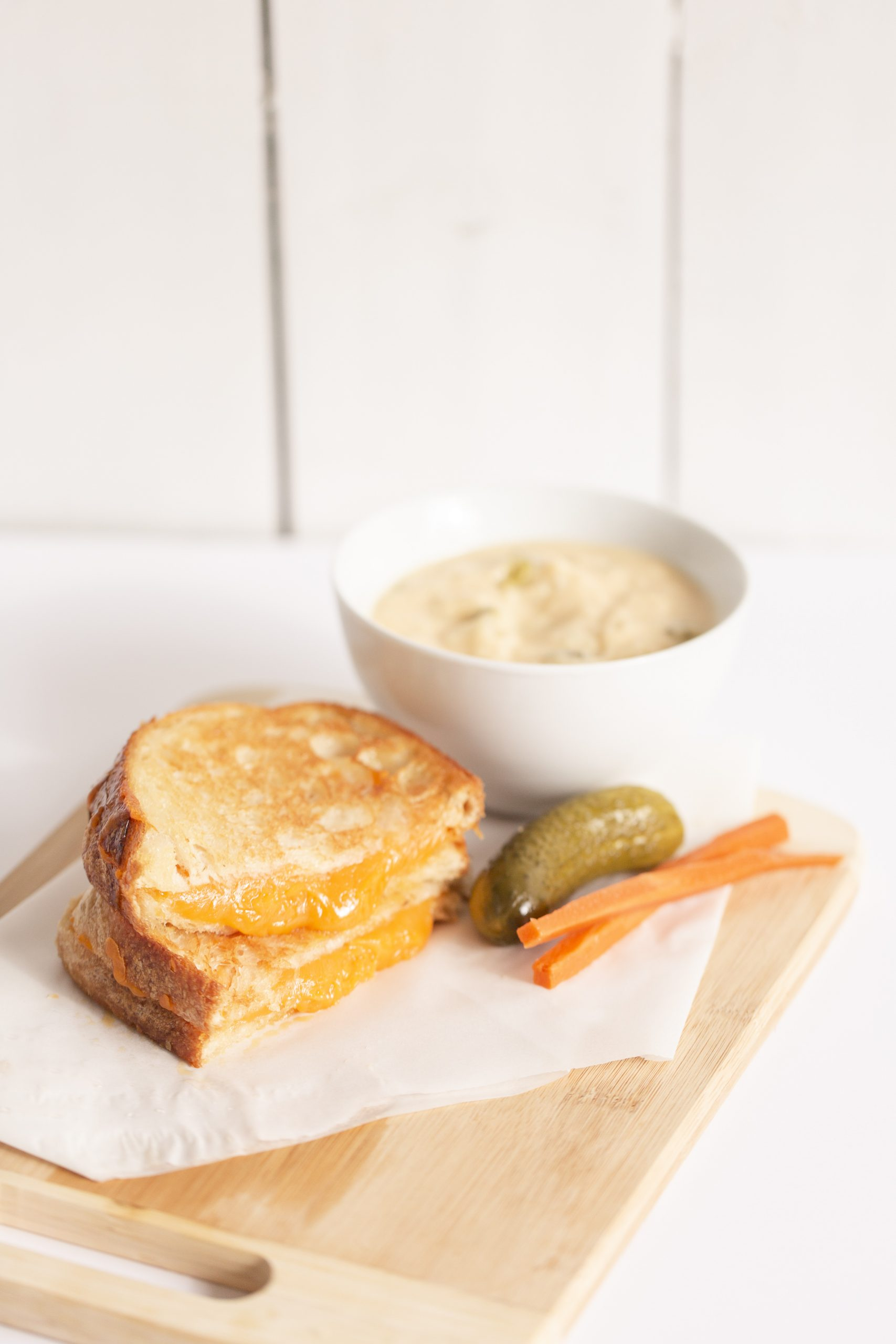 how to master the perfect grilled cheese-5