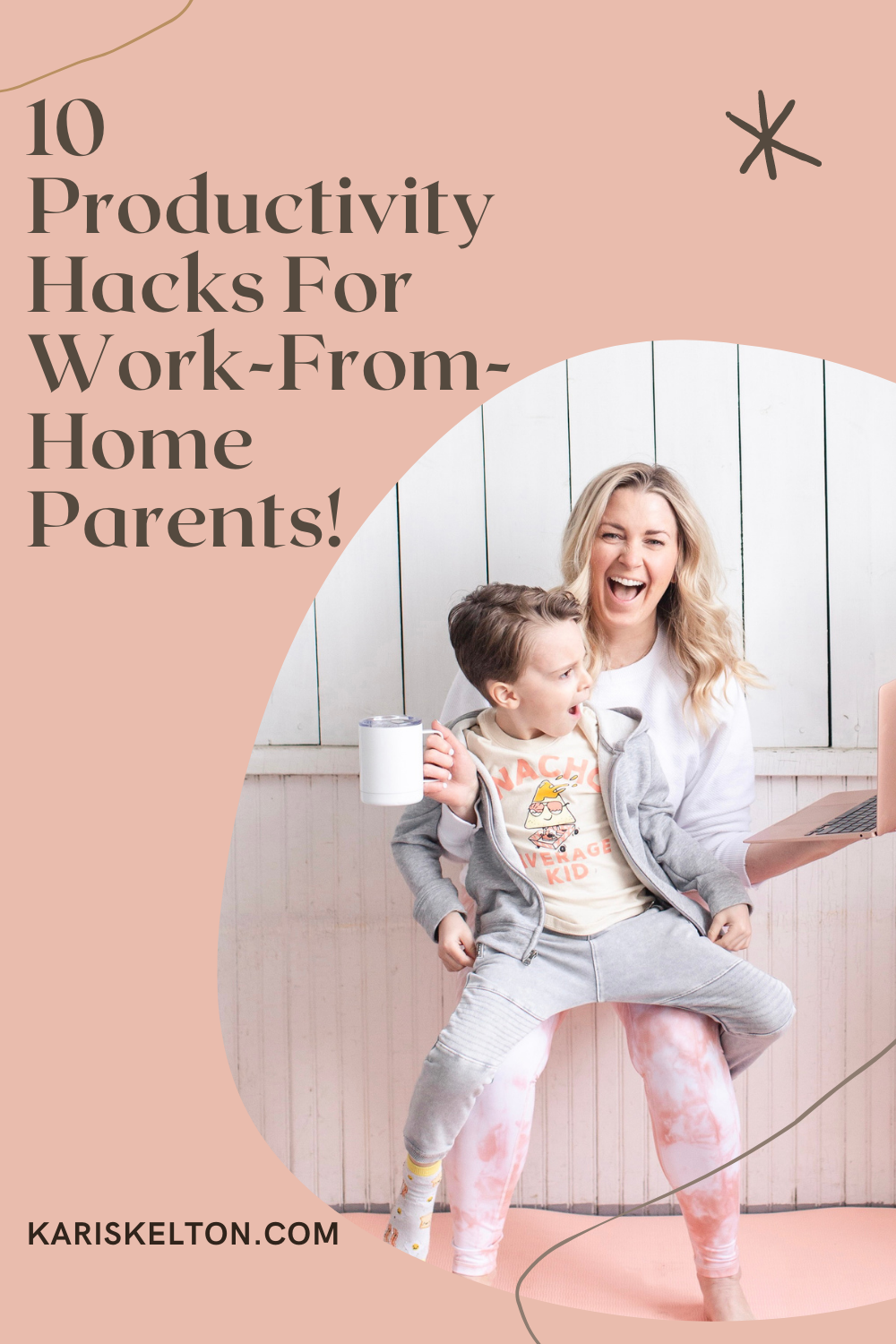 Productivity Hacks For Work-From-Home Parents-10