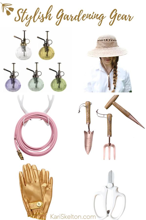 stylish gardening gear-2