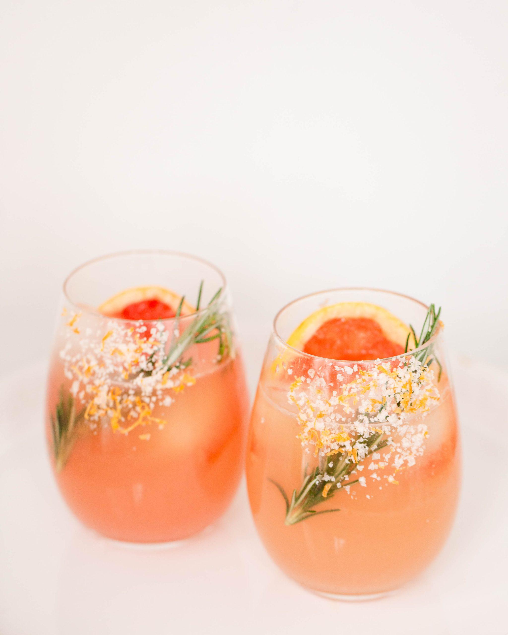 refreshing grapefruit Paloma cocktail-5