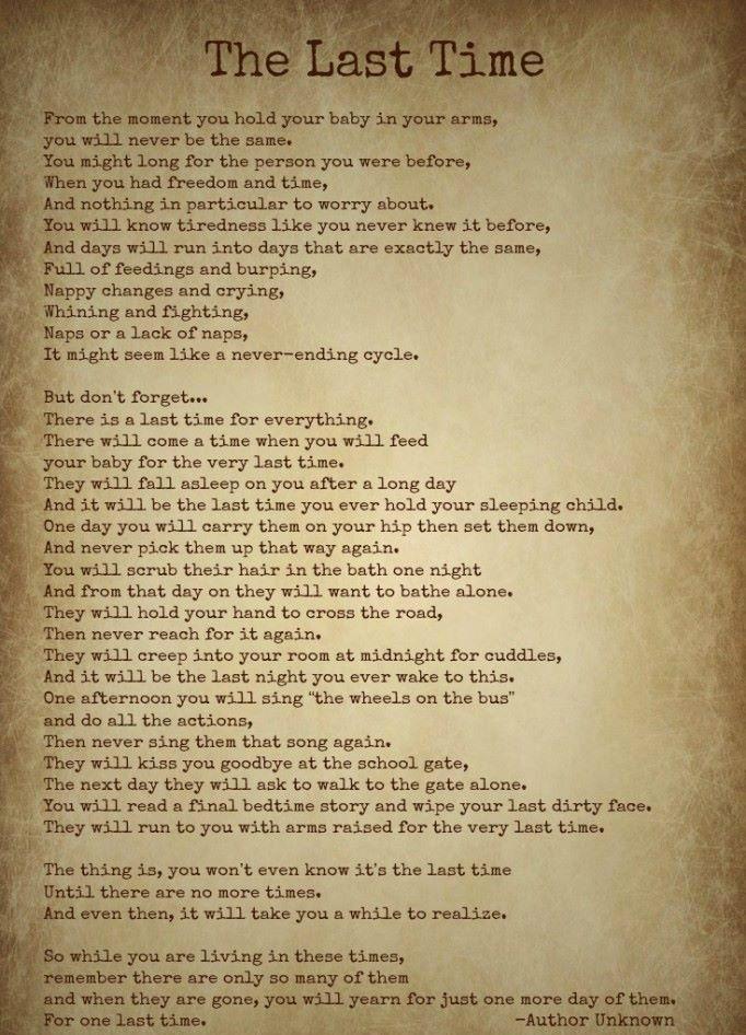 the best parenting poem-2
