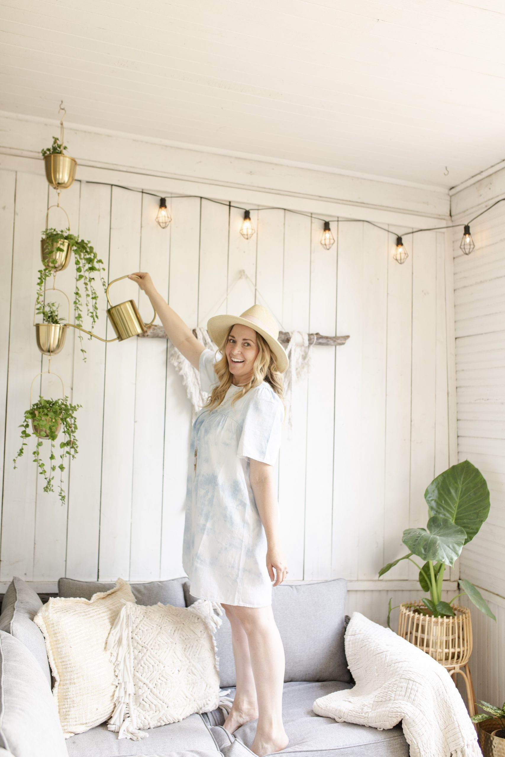 how to bring beachy boho vibes to your patio-6