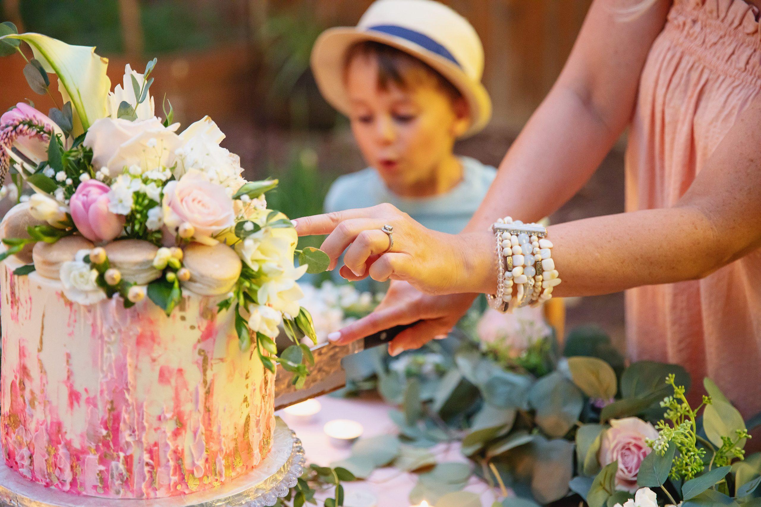 Garden Party Birthday-8