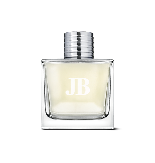 Best Smelling Men's Skincare-7