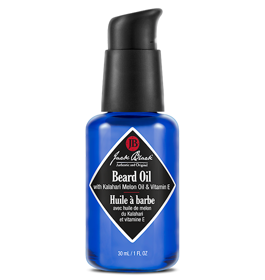 Best Smelling Men's Skincare Products-3